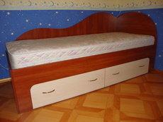 всему прочему пермь диван кровать детская подростковая бу даром Купить термобелье Основной