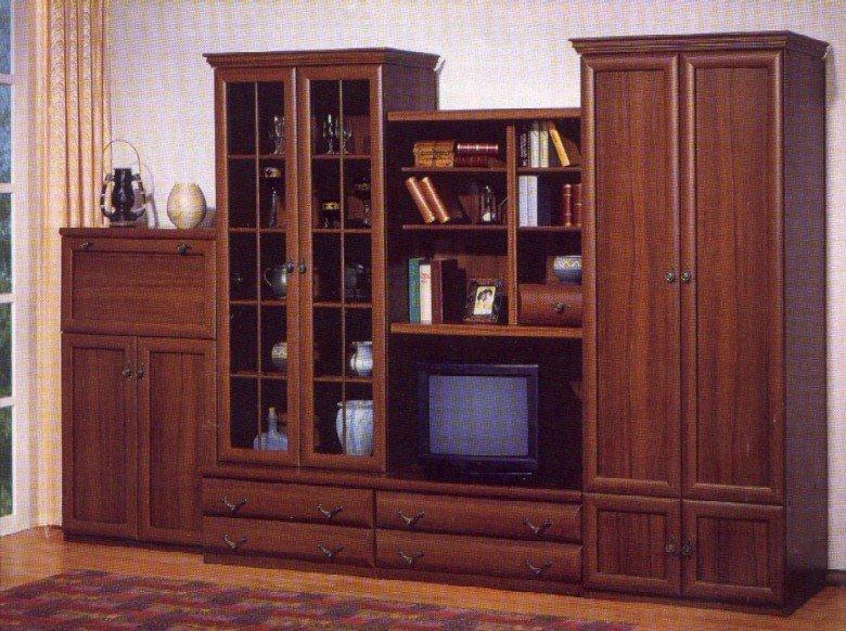 Round-tech мягкая мебель (беларусь). продам недорого тахту..
