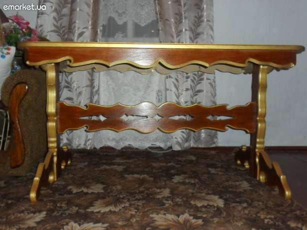 мебель в твери