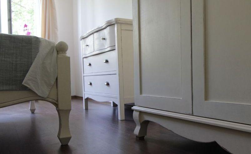 Мебель и декор прованс кантри
