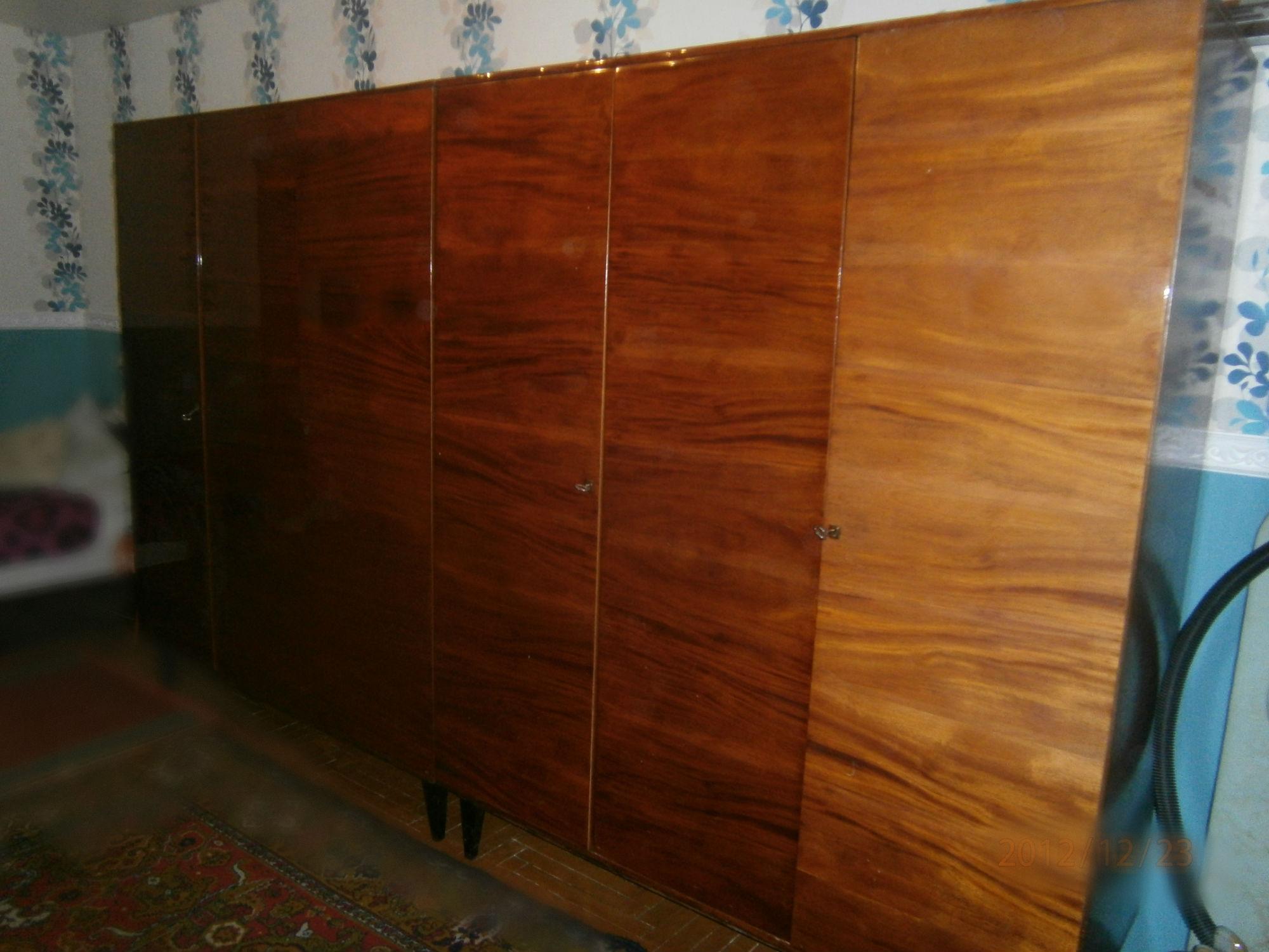 Обновление мебели своими руками фото