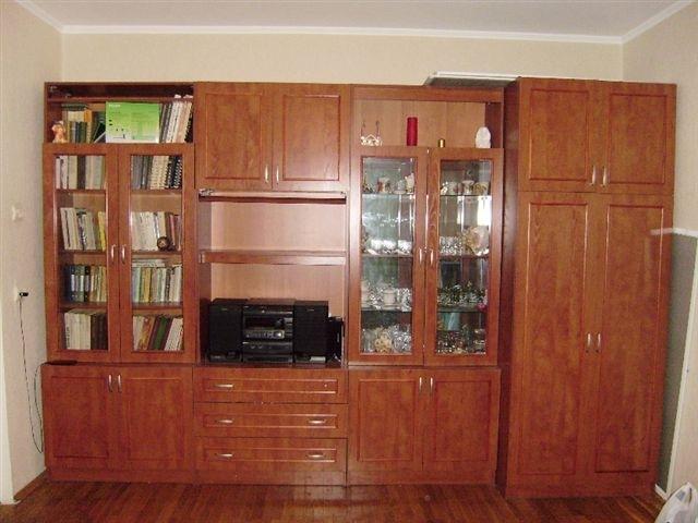 Мебель Для Гостиной Сландо