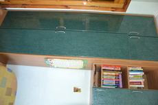 Б/у мебель в детскую или для подростка