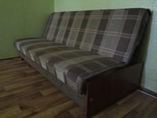 Срочно. Продам диван-книжка, в отличном состоянии. 1200 грн