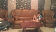 Срочно продам диван и два кресла
