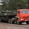 Квартирный переезд в Луганске: для того чтобы заказать услу