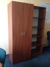 Мебель для офиса б/у