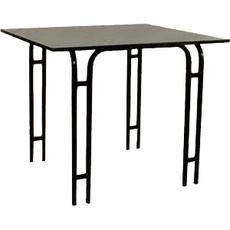 Столы, стулья для себя или кафе,  б/у.