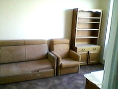 Продается мебель б/у.