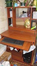 Продам стол компьюетрный