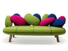 Обмен старой мебели на новую